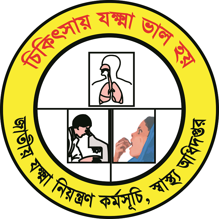 National Tuberculosis Control Programme